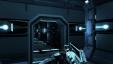 FG45_ready_starguard