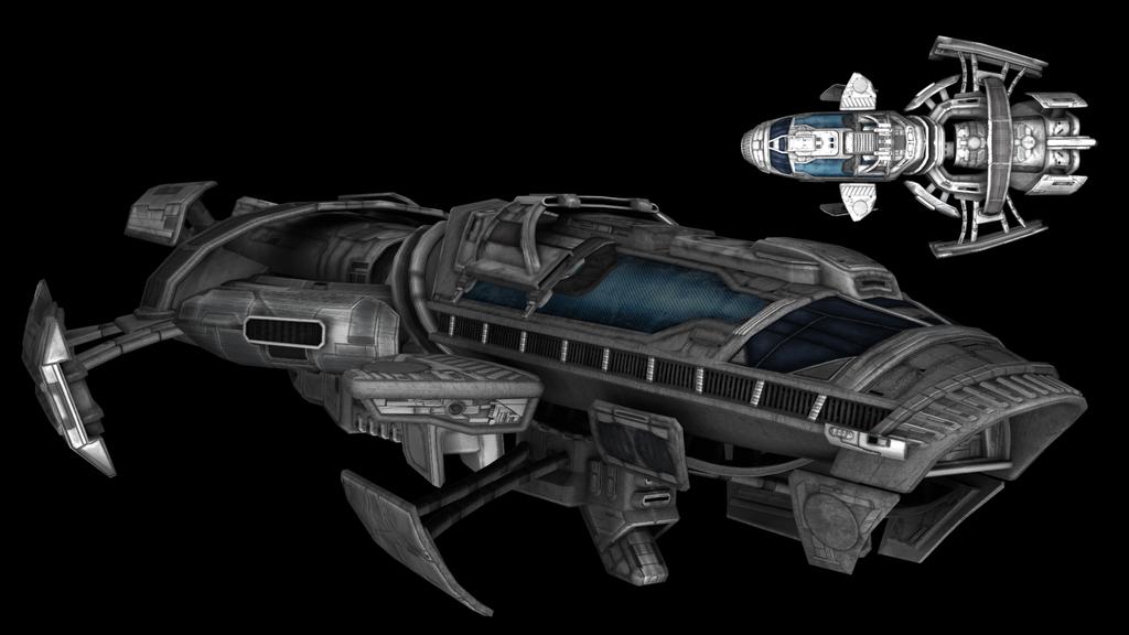 starguard