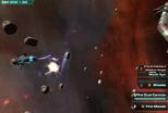 Tactics Shot 03