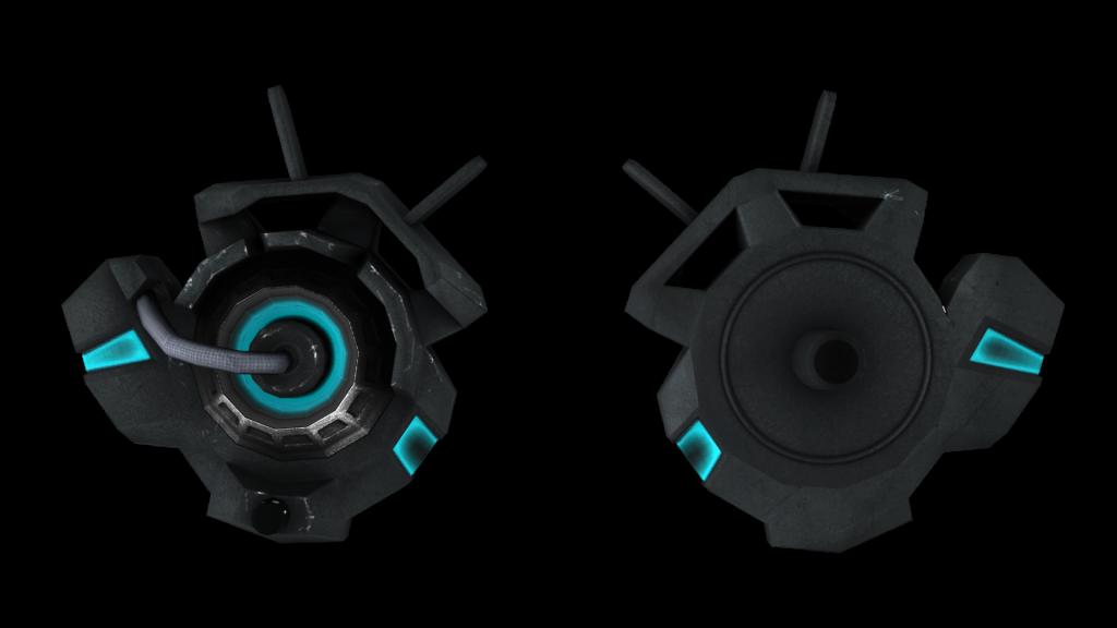 Cdma jammer - jammer gun world beta